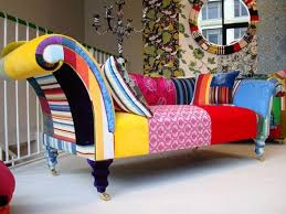 What Is A Chaise How A Chaise Longue Helps Lift A Room U0027s Design Home Improvement
