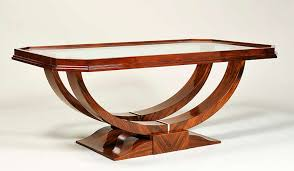 coffee table extendable top coffee table art deco style coffee table table ideas uk