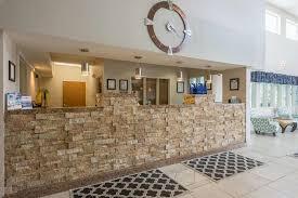 Hong Kong Buffet Spokane Valley by Best Western Plus Liberty Lake Inn Spokane Valley Wa Booking Com