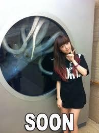 School Girl Meme - japanese school girl worst nightmare meme guy