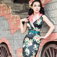 aliexpress com buy le palais vintage double layer shawl collar