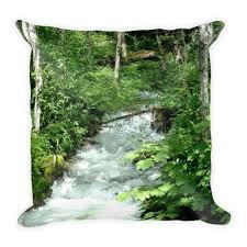 flowing creek 18