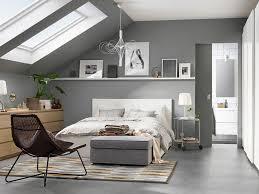 wie gestalte ich mein schlafzimmer 7 wohlfühl tipps und stilregeln für mehr harmonie im schlafzimmer