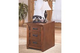 cross island file cabinet ashley furniture homestore
