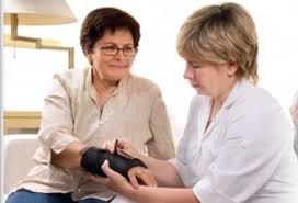 Comfort Home Health Care Rochester Mn Blum Companies Chhc Rochester Minnesota Innomom Senior Living