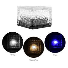 compare prices on rock garden lights online shopping buy low