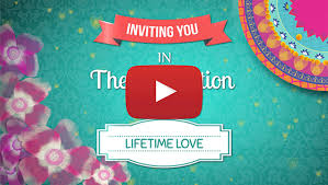 muslim wedding invitation wording muslim wedding invitation wordings islamic wedding card wordings