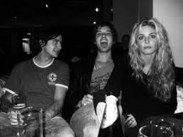 Who Is Ben Barnes Dating Ben Barnes And Tamsin Egerton Dating Gossip News Photos