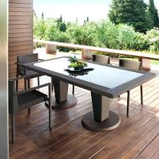 Gorgeous Ikea Patio Dining Set Outdoor Dining Furniture Outside Dining Sets Fantastic Modern Outdoor Dining Set Dining Room