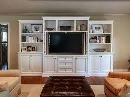 Best  Tv Entertainment Centers Ideas On Pinterest - Family room entertainment center ideas