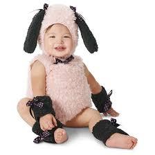 Elephant Baby Costume Halloween Mod Puppy Baby Costume Target