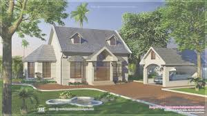 great house designs great home designs 28 images flat roof house plans in kerala