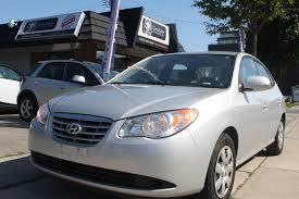 lexus rx 350 kijiji toronto used car dealerships in toronto etobicoke dufferin car