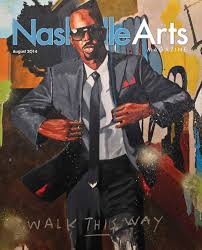 lexus is250 for sale nashville tn august 2014 nashville arts magazine by nashville arts magazine issuu