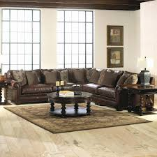 middle table living room living room middle class havertys living room hardwood floor