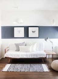 sofaã berwurf weiãÿ gästezimmer mal in weiß und giveaway gewinnerin colors dem and an
