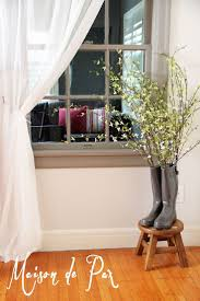 Home Interior Window Design by 20 Best Windows Images On Pinterest Window Moulding Exterior