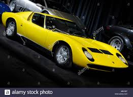 yellow lamborghini yellow lamborghini miura 1969 retro super car lamborghini theatre