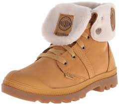 palladium womens boots sale palladium s shoes free shipping palladium s shoes