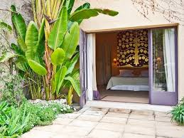chambre d hote cagnes sur mer chambre d hôtes villa estelle chambre d hôtes cagnes sur mer