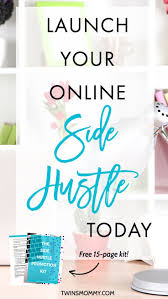 Design Your Own Kit Home Online by 15141 Best Work At Home Resources Images On Pinterest Business