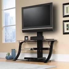 Sauder Furniture Armoire Furniture Corner Entertainment Armoire Corner Tv Stand Target