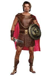 spirit halloween longview tx men u0027s hercules costume hercules goddess costume and roman