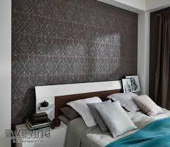 bild f r schlafzimmer 3d entwerfen europische moderne tapete fr schlafzimmer