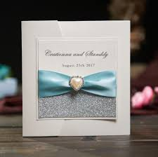 Classic Invitation Card Compare Prices On Classic Wedding Cards Online Shopping Buy Low