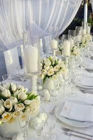 centre de table mariage pas cher composition florale centre de table pas cher farqna