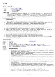 buy resume template resume template enterprise architect copy buy effective resume cv by