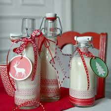 geschenke aus der küche weihnachten süße geschenke aus der küche schokolade pralinen likör