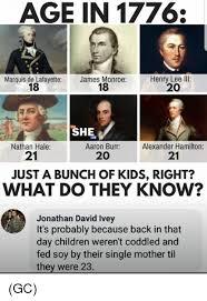 Hamilton Memes - 25 best memes about alexander hamilton alexander hamilton memes