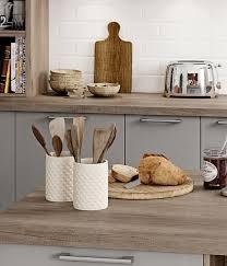 kitchen worktops accessories magnet