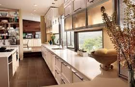 kitchen faucets reviews consumer reports kitchen faucet reviews consumer reports home design ideas