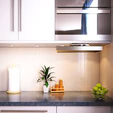 kitchen tv ideas cabitv ct 100 22 stainless steel cabinet kitchen tv