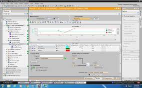 pid control in siemens s7 plc plc plc ladder plc ebook plc