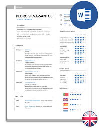 model professional resume resume model free resume example and writing download resume model with a single page