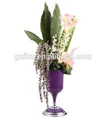 Wholesale Flower Vase Tall Floor Vases Wholesale Tall Floor Vases Wholesale Suppliers