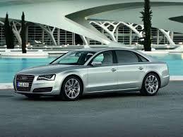 top ten audi cars top ten best used luxury cars autobytel com