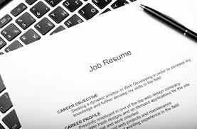 Office Equipment Skills For Resume 4 Things Your Technical Resume Isn U0027t Saying About You Smart