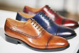 Shoo Vs oxford vs derby shoes a definitive guide dune