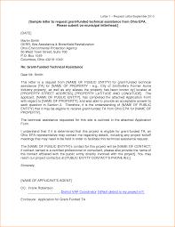 sample essay for scholarship application scholarship application letterdoc bursary application letter pdf example good resume template inicio bursary application letter pdf example good resume template inicio
