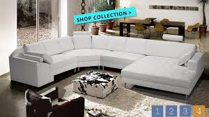 dreamfurniture com affordable bedroom furniture for teenagers
