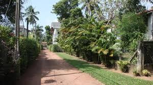Miss Sri Lanka Negombo Daughter Europe Cinnamon Guesthouse Negombo Sri Lanka Booking Com