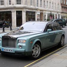 roll royce rent want to drive a roll royce phantom exotic car rentals