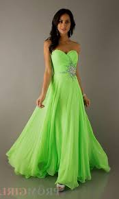 lime green bridesmaid dresses lime green bridesmaid dresses naf dresses