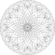 coloring pages free printable coloringbookfun