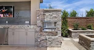 stoneyard thin veneer photo gallery