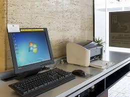 Sakai Help Desk Comfort Hotel Sakai Japan Booking Com